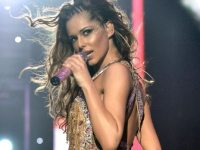 """Cheryl Cole (""""Fight For This Love"""")"""
