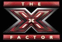 """X Factor UK Finalists 2009 (""""You Are Not Alone"""")"""