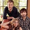 "Lady Antebellum (""Need You Now"")"