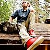 "Mike Posner (""Cooler Than Me"")"