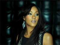 "Shontelle (""Impossible"")"