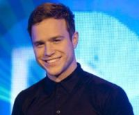 "Olly Murs (""Thinking of Me"")"