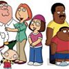 Fox Reups 'Family Guy' & 'Cleveland Show'